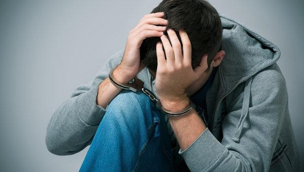 handcuffedteen